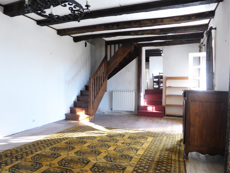 French property for sale in Saint-Cyprien, Dordogne - €109,000 - photo 3