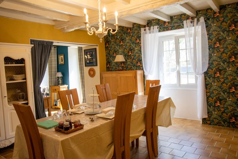 Maison à vendre à Nay, Manche - 199 800 € - photo 3