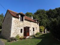 latest addition in Saint-Rémy-sur-Creuse Vienne