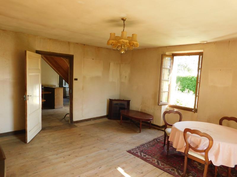 French property for sale in Saint-Maurice-de-Lestapel, Lot-et-Garonne - €82,500 - photo 9