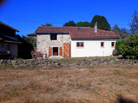 French property, houses and homes for sale inOradour-sur-VayresHaute-Vienne Limousin