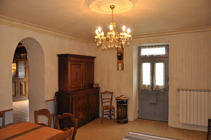 French property for sale in Saint-Dizier-Leyrenne, Creuse - €75,000 - photo 7