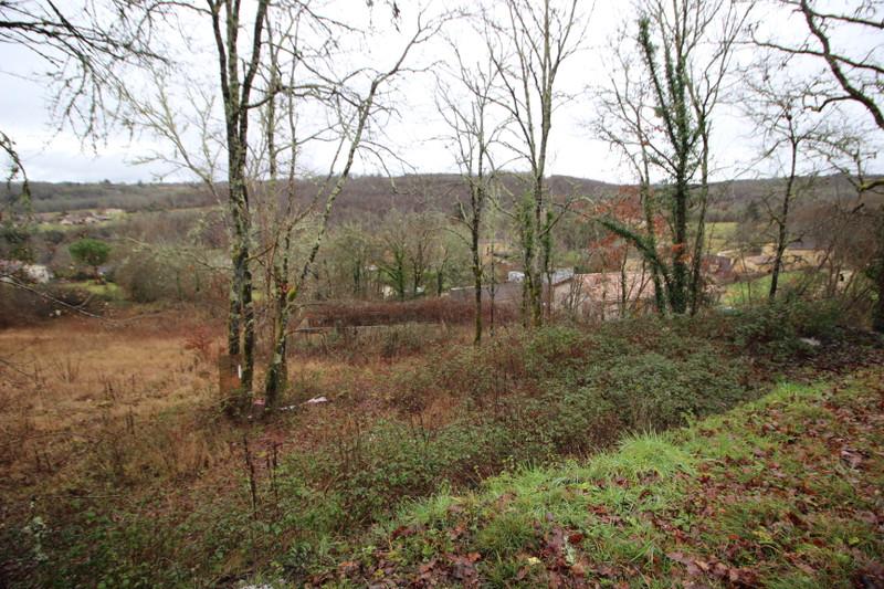 Terrain à vendre à Bayac, Dordogne - 26 600 € - photo 7