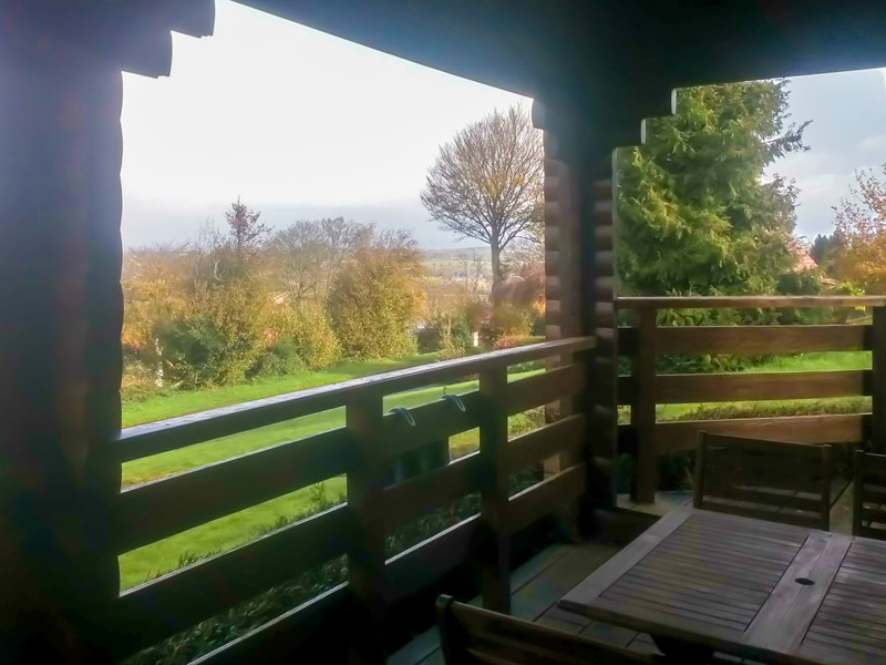 French property for sale in ST GERMAIN DE TALLEVENDE, Calvados - €69,600 - photo 5