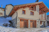 French real estate, houses and homes for sale in ST MARTIN DE BELLEVILLE, Les Menuires, Three Valleys