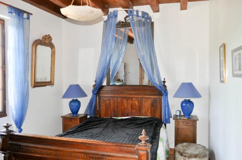 Maison à vendre à Nontron, Dordogne - 349 800 € - photo 7