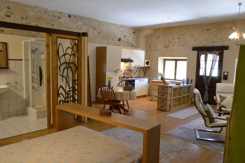 French property for sale in Lalinde, Dordogne - €648,500 - photo 9