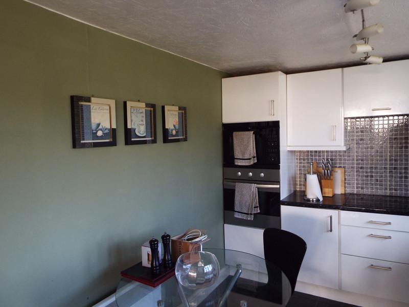 Maison à vendre à Blangy-sur-Ternoise, Pas-de-Calais - 137 258 € - photo 5