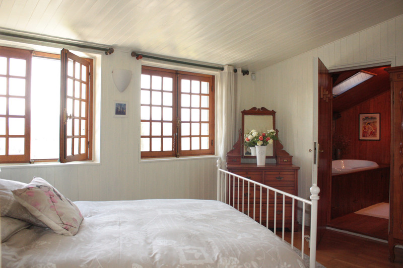 French property for sale in Houeydets, Hautes-Pyrénées - €495,000 - photo 6