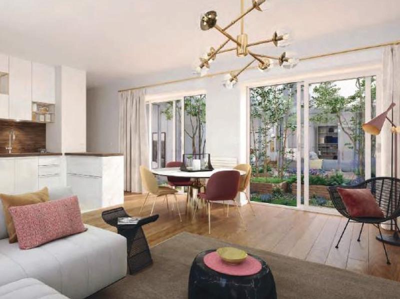 Appartement à vendre à Paris 15e Arrondissement, Paris - 2 056 000 € - photo 6