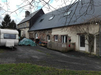 French property, houses and homes for sale inSept-FrèresCalvados Normandy