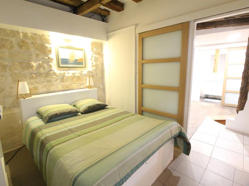 Appartement à vendre à Paris 4e Arrondissement, Paris - 1 365 000 € - photo 5