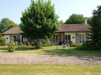 French property, houses and homes for sale inSaint-Vincent-la-ChâtreDeux_Sevres Poitou_Charentes