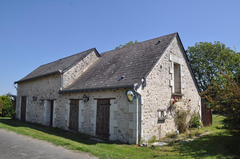 French property for sale in Meigné-le-Vicomte, Maine-et-Loire - €239,680 - photo 3