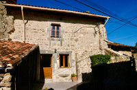 French property, houses and homes for sale in Busserolles Dordogne Aquitaine