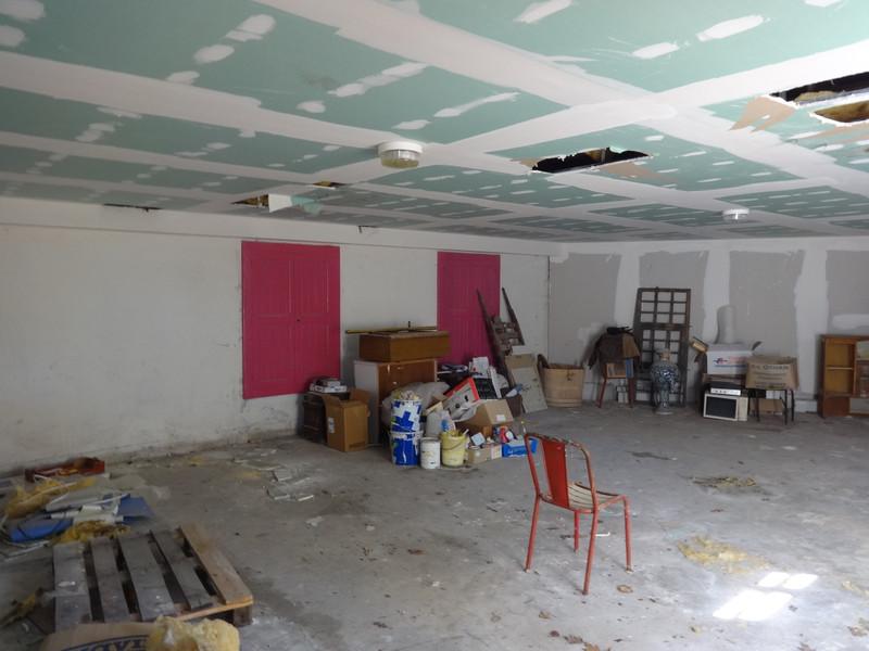 French property for sale in Saint-Bonnet-de-Condat, Cantal - €77,000 - photo 7