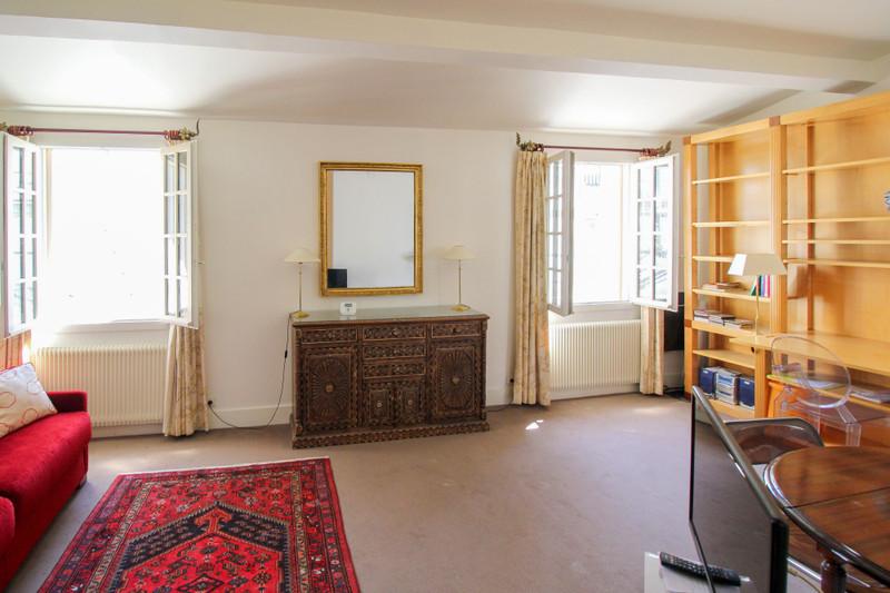 Appartement 1 pièce  à vendre à Paris 4e Arrondissement (75004) -  Paris
