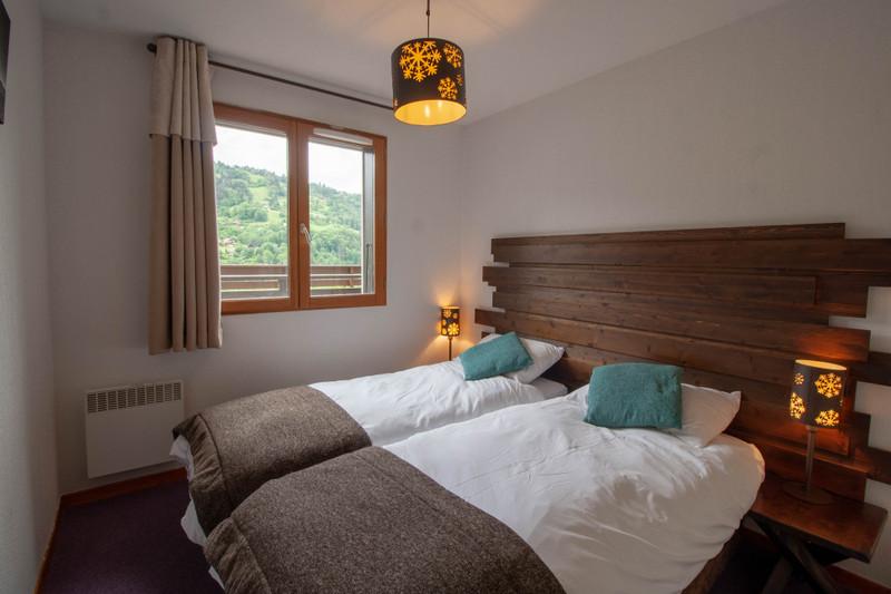 French property for sale in Saint-Gervais-les-Bains, Haute Savoie - €225,000 - photo 7