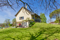 French property, houses and homes for sale inAllassacCorrèze Limousin