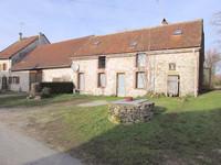 maison à vendre à Noth, Creuse, Limousin, avec Leggett Immobilier