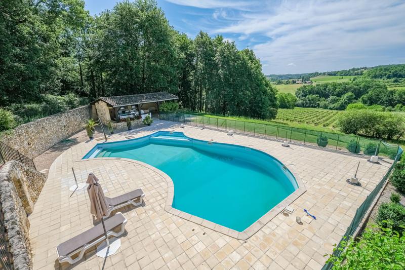 French property for sale in Sainte-Radegonde, Gironde - €1,575,000 - photo 5