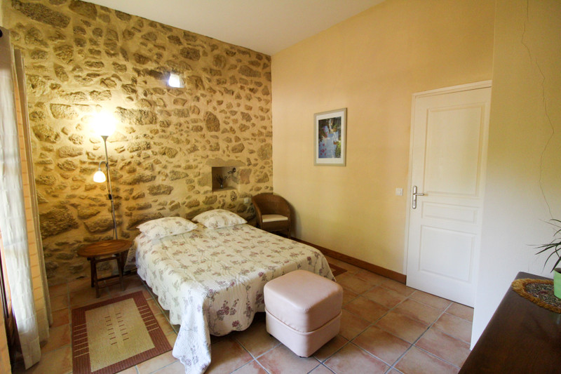 French property for sale in Marciac, Gers - €275,000 - photo 3