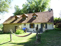 French property, houses and homes for sale inSaint-Paul-la-RocheDordogne Aquitaine