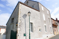 French property, houses and homes for sale in Briare Loiret Centre