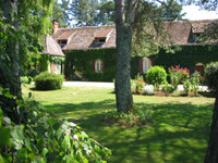 French property, houses and homes for sale in Celon Indre Centre