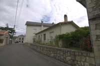 property to renovate for sale in Saint-AngeauCharente Poitou_Charentes