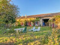 maison à vendre à Chaunay, Vienne, Poitou_Charentes, avec Leggett Immobilier