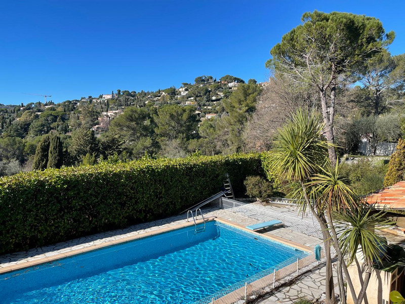 French property for sale in Mougins, Alpes Maritimes - €1,100,000 - photo 6