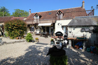French property, houses and homes for sale inBridoréIndre-et-Loire Centre