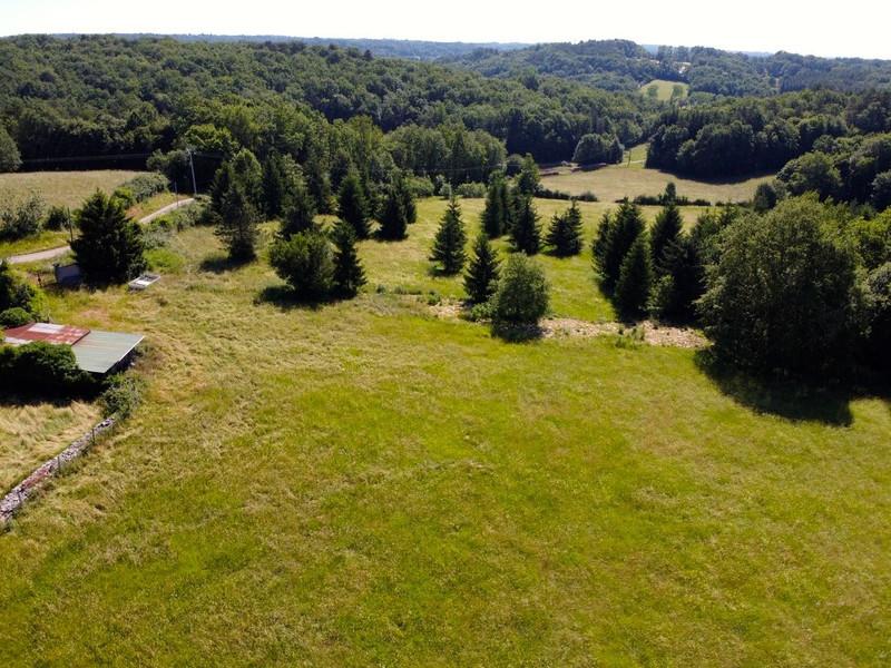 Maison à vendre à Milhac-de-Nontron, Dordogne - 360 000 € - photo 4