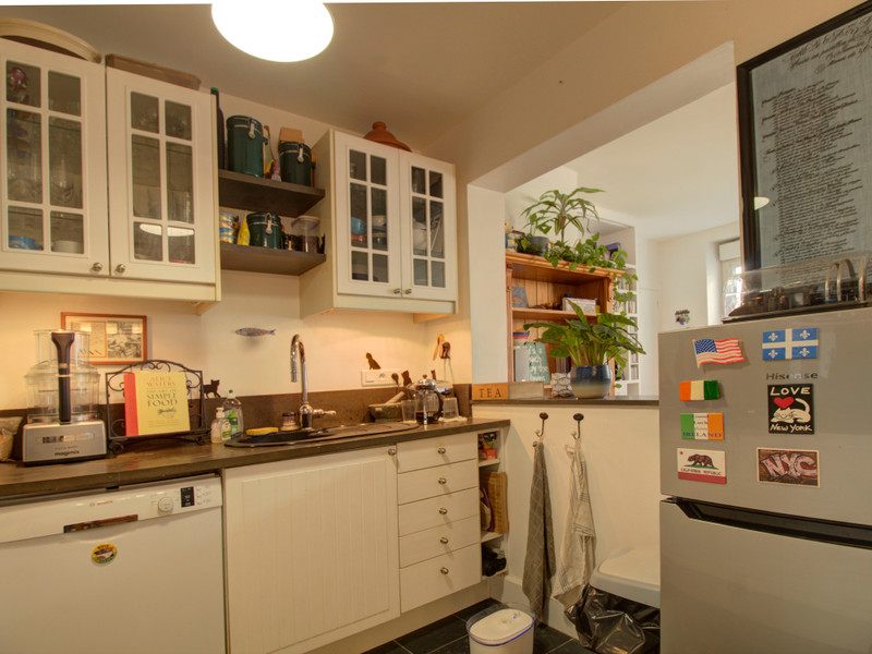 French property for sale in Biarritz, Pyrenees Atlantiques - €545,000 - photo 4