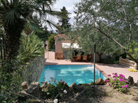 French property, houses and homes for sale in LA VALENTINE Bouches-du-Rhône Provence_Cote_d_Azur