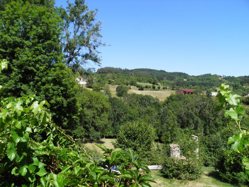 French property for sale in Laval-sur-Doulon, Haute-Loire - €190,000 - photo 11