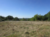 houses and homes for sale inLa Rochebeaucourt-et-ArgentineDordogne Aquitaine