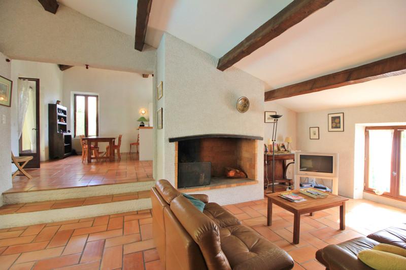 French property for sale in Ouveillan, Aude - €295,000 - photo 4