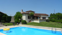 French property, houses and homes for sale inMontagrierDordogne Aquitaine