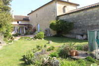 French property, houses and homes for sale in Saint-Pey-de-Castets Gironde Aquitaine