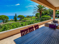 French property, houses and homes for sale inSainte-MaximeProvence Cote d'Azur Provence_Cote_d_Azur