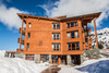 French real estate, houses and homes for sale in LES ARCS, Les Arcs - Edenarc, Paradiski