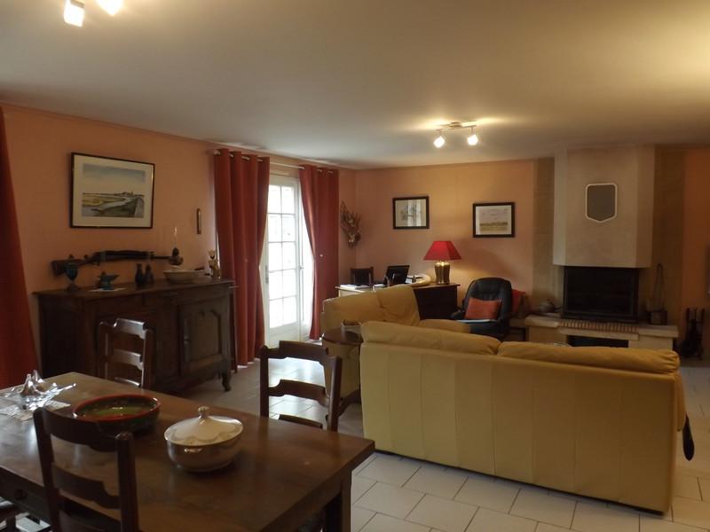 French property for sale in Aubigné, Deux-Sèvres - €183,600 - photo 4
