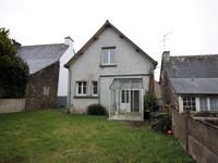 maison à vendre à Maël-Carhaix, Cotes_d_Armor, Bretagne, avec Leggett Immobilier