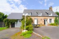 maison à vendre à Le Mesnil-Gilbert, Manche, Basse_Normandie, avec Leggett Immobilier