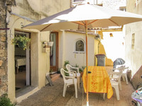 French property, houses and homes for sale inHérépianHerault Languedoc_Roussillon
