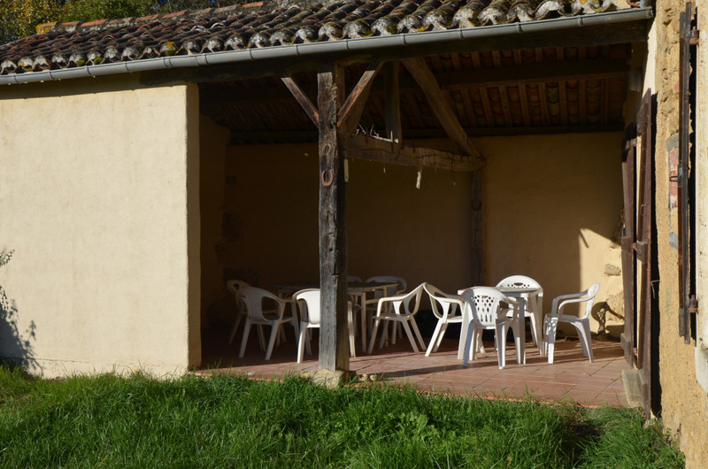 French property for sale in Clermont-Pouyguillès, Gers - €174,999 - photo 5