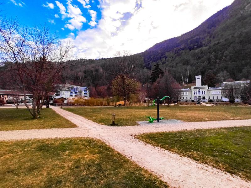 French property for sale in La Léchère, Savoie - €36,000 - photo 10