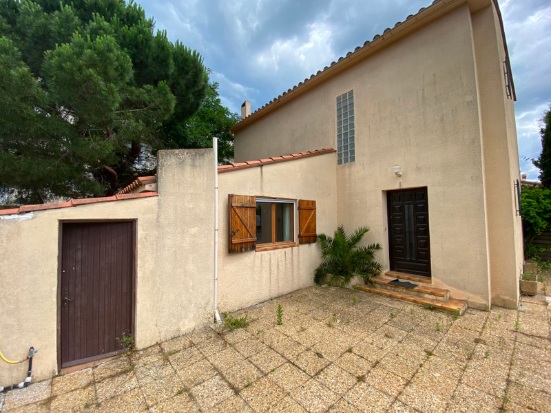 French property for sale in CANET PLAGE, Pyrénées-Orientales - €348,000 - photo 10